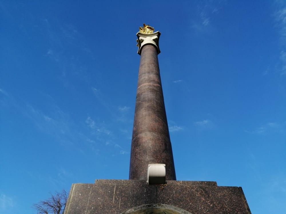 Noginsk ▷ Bilder, Ausflugsziele, Sehenswürdigkeiten